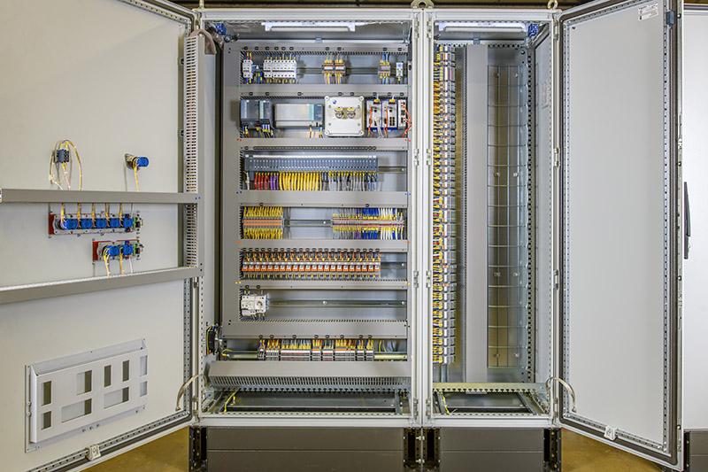 Sega Angerville-atelier-cablage-electrique
