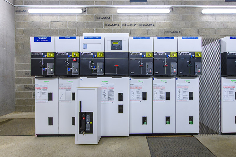 Sega Angerville-electricite-industrielle